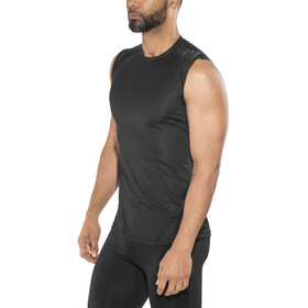adidas Alphaskin Sport SL Tee Men black